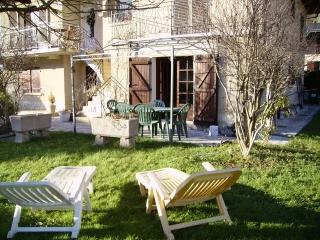 appartement locations saisonniere 65
